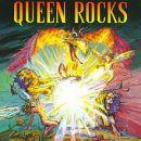 Discografía de Queen: Queen Rock