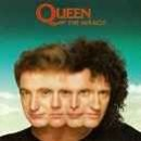 Discografía de Queen: The Miracle