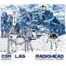 Radiohead: álbum Com Lag (2Plus2IsFive)