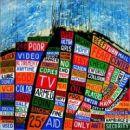 Discografía de Radiohead: Hail To The Thief