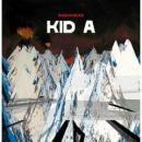 Discografía de Radiohead: Kid A