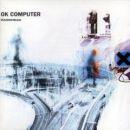 Discografía de Radiohead: OK Computer