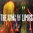 Discografía de Radiohead: The King of Limbs