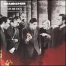 Discografía de Rammstein: Live Aus Berlin