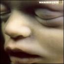 Discografía de Rammstein: Mutter