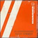 Discografía de Rammstein: Reise, Reise