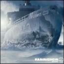 Discografía de Rammstein: Rosenrot