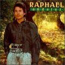 Discografía de Raphael: Andaluz