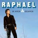 Discografía de Raphael: De amor & desamor