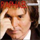Discografía de Raphael: Fantasia