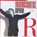 Discografía de Raphael: Grandes Éxitos