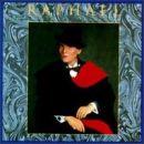Discografía de Raphael: Las Apariencias Enganan