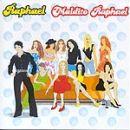 Discografía de Raphael: Raphael Maldito Raphael