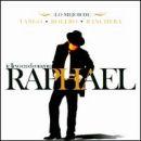 Discografía de Raphael: Te Llevo en el Corazón: Lo Mejor de Tango - Bolero - Ranchera