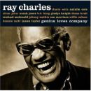 Ray Charles: álbum Genius Loves Company