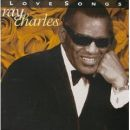 Discografía de Ray Charles: Love Songs