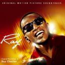 Discografía de Ray Charles: Ray