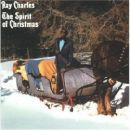 Discografía de Ray Charles: The Spirit of Christmas