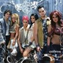 Discografía de RBD: Celestial