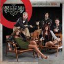 Discografía de RBD: Empezar Desde Cero