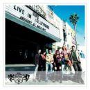 RBD: álbum Live in Hollywood