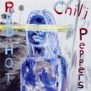 Discografía de Red Hot Chili Peppers: By the Way