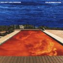 Discografía de Red Hot Chili Peppers: Californication