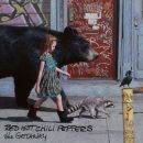 Discografía de Red Hot Chili Peppers: The Getaway
