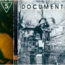 Discografía de R.E.M.: Document