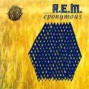 Discografía de R.E.M.: Eponymous