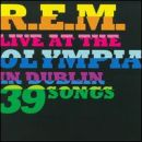 Discografía de R.E.M.: Live at the Olympia