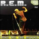 Discografía de R.E.M.: Man On the Moon