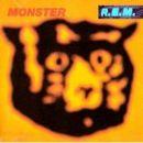 Discografía de R.E.M.: Monster