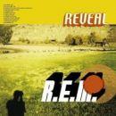 Discografía de R.E.M.: Reveal