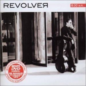Revólver: álbum 8:30 A.M.