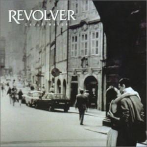 Discografía de Revólver: Calle Mayor