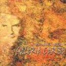 Discografía de Ricardo Arjona: Galería Caribe