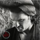 Disco Independiente de Ricardo Arjona