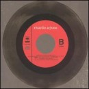 Discografía de Ricardo Arjona: Lados B