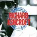 Discografía de Richard Ashcroft: RPA & the United Nations of Sound