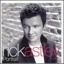 Discografía de Rick Astley: Portrait
