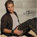 Discografía de Ricky Martin: Almas del silencio