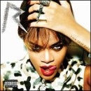 Discografía de Rihanna: Talk That Talk