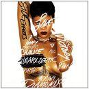 Discografía de Rihanna: Unapologetic
