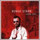Discografía de Ringo Starr: Choose Love