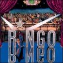 Ringo Starr: álbum Ringo