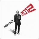 Discografía de Ringo Starr: Ringo 2012