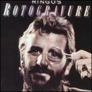 Discografía de Ringo Starr: Ringo's Rotogravure