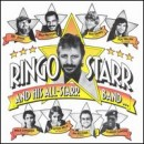 Ringo Starr - Ringo Starr and His All-Starr Band...