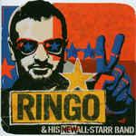 Discografía de Ringo Starr: Third All-Starr Band, Vol. 1